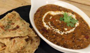 Dal Makhanni recipe in Hindi / दाल मखनी बनाने की विधि
